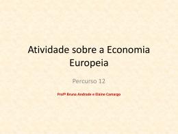 9_A_e_B_Atividade_sobre_a_Economia_Europeia_Percurso_12