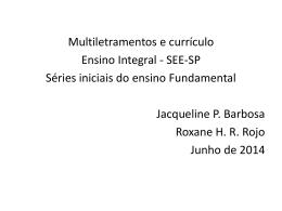Multiletramentos_SEESP_27062014