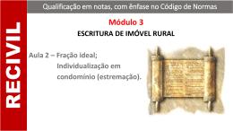 Modulo3-aula2