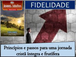 Slides – Lição 04 (Betel)