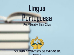 adverbio-preposicao-e