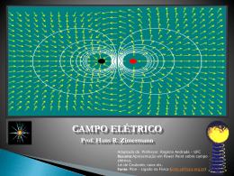 CAMPO_ELETRICO_fsc1075