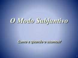 Presente-do-subjuntivo2