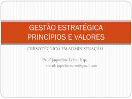 2-_gestão_estratég..