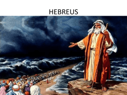 HEFEPE