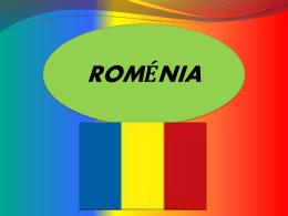 desperta, ó, romeno