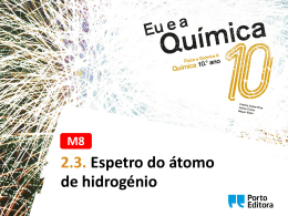 2.3. - Porto Editora