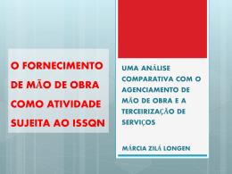 Marcia Longen