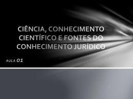 File - Direito 1305
