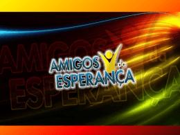 Líder - ministério jovem da união nordeste brasileira