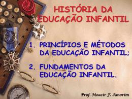 Princ_Med_Ed_Infantil