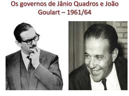 João Goulart - Colégio Energia Barreiros