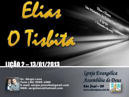 Lição-2-Elias-o-Tisbita