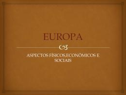 EUROPA_AULA_8