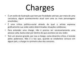 181519160312_Charges
