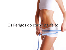 PERIGOS-DA-BUSCA-DO-CORPO