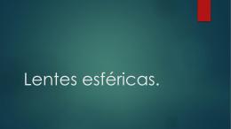 003004190815_Lentes_esfericas_2015