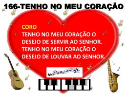 TENHO_NO_MEU_CORAC_O