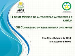 Bruno Teodoro Ferreira - Uniapae-MG
