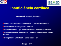 insuficiencia_cardiaca_germano_mar2011