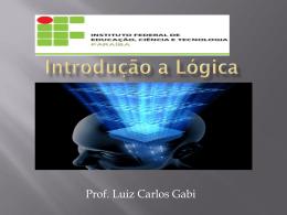 Noções de lógica-Gabi2.