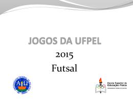 Congresso Tecnico Futsal_2015