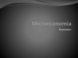 Aula 04 - Microeconomia