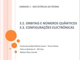 1.3.2_Orbitais_1.3.3_Configuracoes_Nelson