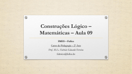 Bolinha 4 - Blog Pedagogia IMES