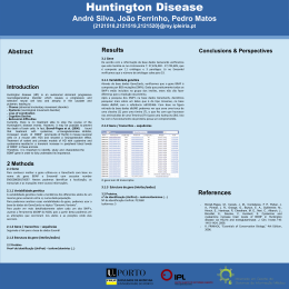 huntington_disease