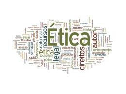 O que é Ética? - Universidade Castelo Branco