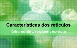 retículos cristalinos(1)
