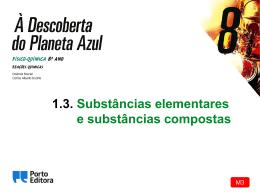 PowerPoint M3 - Porto Editora