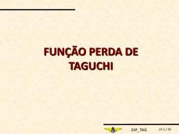 dip_tag