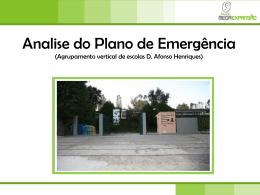 Diapositivo 1 - Pradigital-SergioInacio