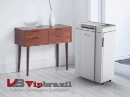 Catálogo - VipBrazil