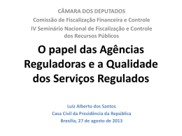 Experincias exitosas em regulao na amrica latina e pro reg ccuart Images