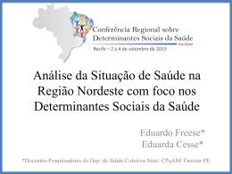 Eduardo Freese