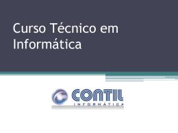 Tecnica_Treinamento