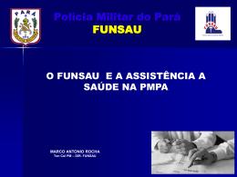 jornada_adm_2013_final - Proxy da Polícia Militar do Pará!