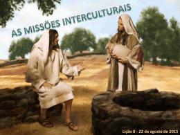 (Mateus 8:5-13).
