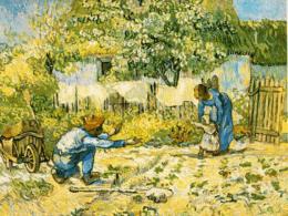 D. Petrini - pastoral familiar