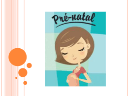 PR+ë-NATAL - INVICTUSEDU