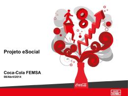 Projeto eSocial CBIC_v4