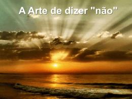 Visite nosso site: www.missionariosdaluzlorena.com.br O