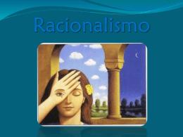 Racionalismo – Descartes (Textos)