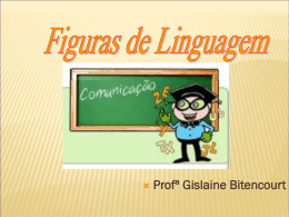 figuras__de_linguagem_ii54201017920