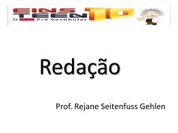 Slide 1 - einsteen10.com.br