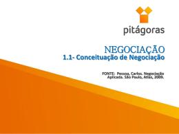 Pitagoras-1.1-Conceituacao-de-Negociacao