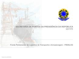 Arquivo 04 - Senador Wellington Fagundes